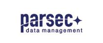 Parsec Data Management