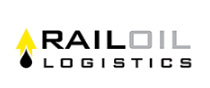 RailOil Logistics