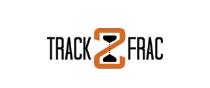 Trak2Frac